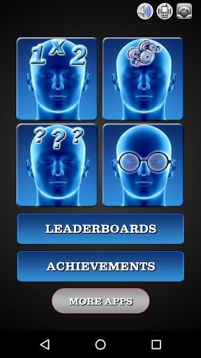 Brain Games 7.1 screenshots 1