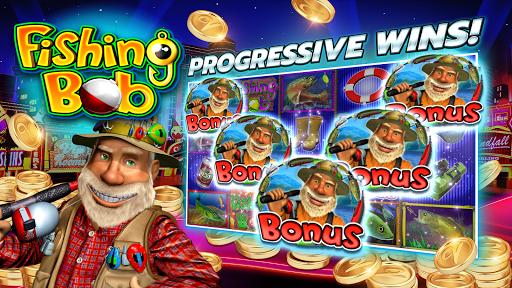 Show Me Vegas Slots Casino Free Slot Machine Games Apkfinish screenshots 2