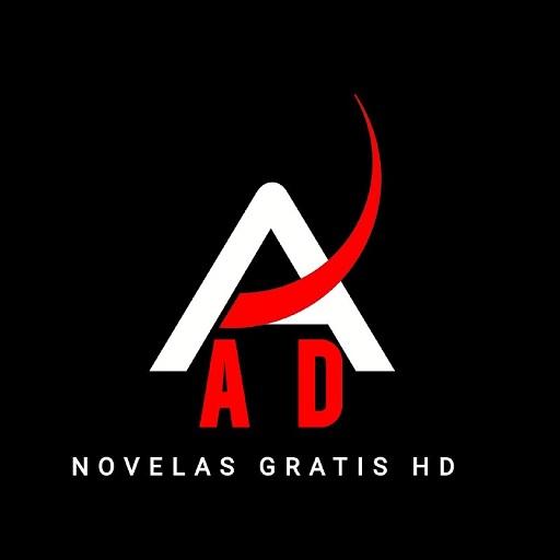 Baixar AD Novelas Completas HD Gratis para Android
