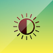Brightness Manager - brightness per app manager - Androidアプリ