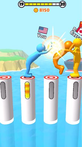 Push Battle ! apkpoly screenshots 3