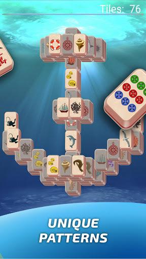 Mahjong 3 screenshots 3