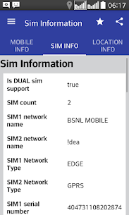 Mobile SIM and Location For Pc (Windows 7, 8, 10, Mac) – Free Download 2