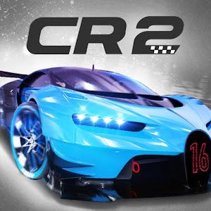 City Racing 2: 3D Fun Epic Car Action Racing Game