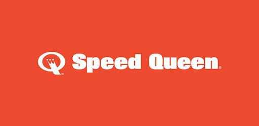 Speed Queen Apk Download 5