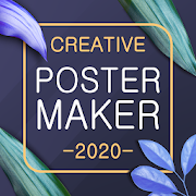 Poster Maker, Carnival Flyers, Banner Maker