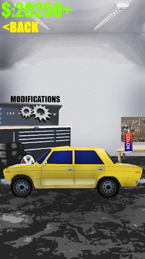Gearbox: Car Mechanic Manual Gearbox Simulator 1.0.21.0 screenshots 11