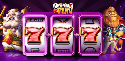caliente casino de montreal Slot