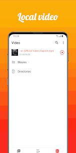 Video Tube Player – Play Tube & Video Tube 5