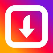 InSaver - Photo & Video Downloader, Repost IG save