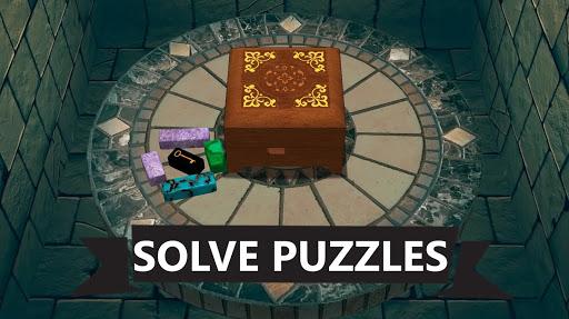 Unblock Puzzle Slide Blocks apkdebit screenshots 3