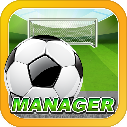 Baixar Football Manager Pocket - Club Managment 2018