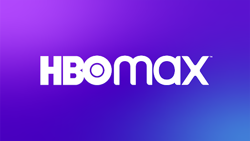 HBO Max: Stream and Watch TV, Movies, and More - Apps on Google Play