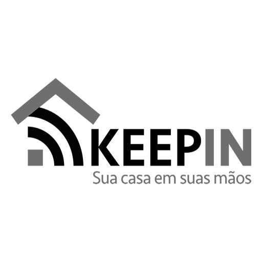 KeepIN - Automação Residencial 3.0.3 screenshots 1
