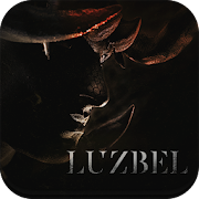 LUZBEL- Interactive Horror book multiple endings