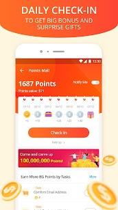 Banggood – Easy Online Shopping 7