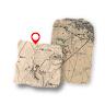 Maps Explorer app apk icon