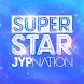 SuperStar JYPNATION - Androidアプリ