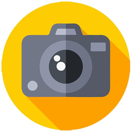 Camera Booster Pro