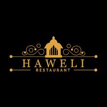 Haweli Download on Windows