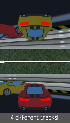 2 Player Racing 3D 1.0 screenshots 3