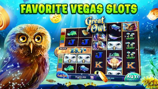 Gold Fish Casino Slots Games Apk Download NEW 2021 2