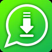 Status Saver - Downloader for WA