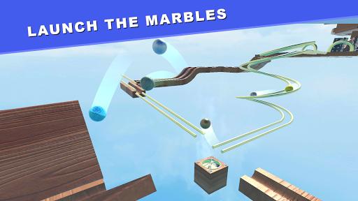 Marble Run 1.42 screenshots 3