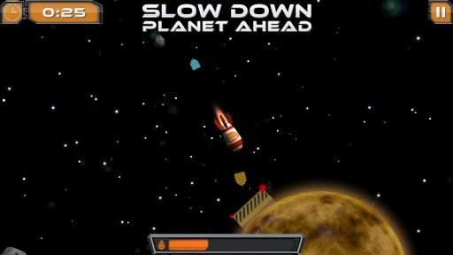 space express screenshot 3