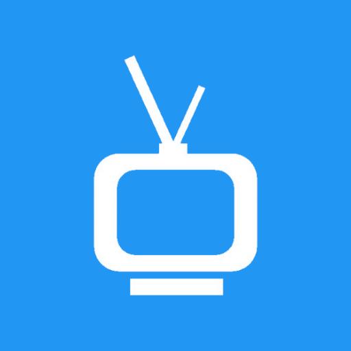 TV Program TVGuide MOD v3.7.19 (Premium Features Unlocked)