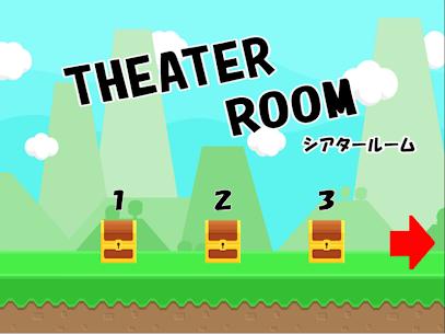 TheaterRoom Online Hack Android & iOS 2