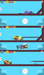 Elastic car sandbox screenshots 14