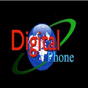 digital.2