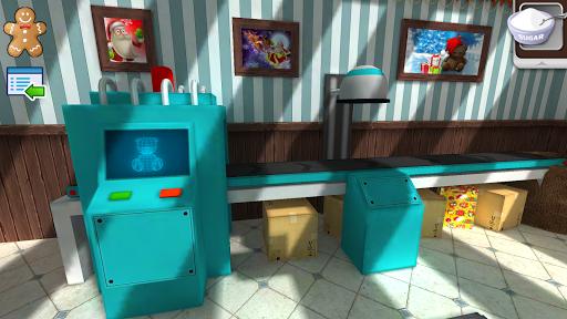 Christmas Game Santas Workshop 1.4.1 screenshots 8