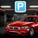 Car World Parking Online Multiplayer