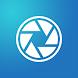 スクリーンショットPro - [自動トリミング] 動画の連続キャプチャに最適なキャプチャアプリ - Androidアプリ