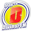 Divinal FM