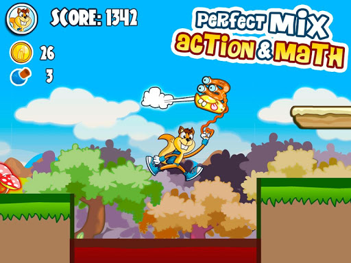 Math Games for kids of all ages 09.01.003 screenshots 4