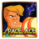 Space Ace - Androidアプリ