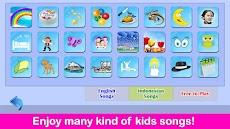 Kids Piano Gamesのおすすめ画像5