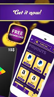 Fitplay: Apps & Rewards - Make money playing games