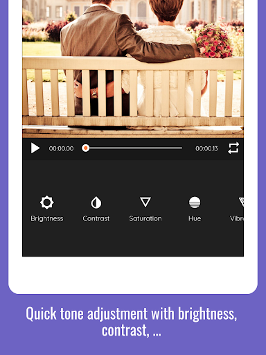 GIF Maker - Video to GIF, GIF Editor 1.4.0 Screenshots 14