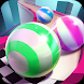 Running Ball - Androidアプリ