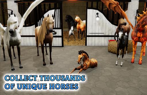 Horse Academy 6.99 screenshots 13