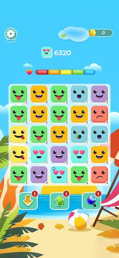Emoji Blast  screenshots 5