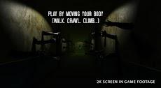 Bad Dream VR Cardboard Horrorのおすすめ画像4