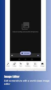 Screen Capture and Recorder – SCAR (Premium Unlocked) 4