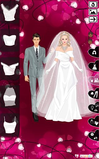Couples Dress Up Games 25 screenshots 2