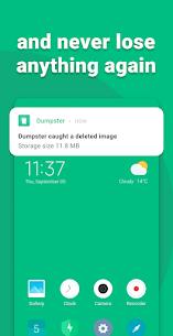 Download Dumpster Pro APK v3.11.396.a6b1 (Premium MOD) 4