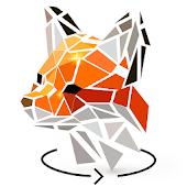 icono Love Poly - Juego de puzles
